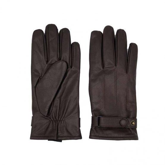 handschoenen_gesp
