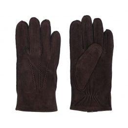 handschoenen_suéde_bruin