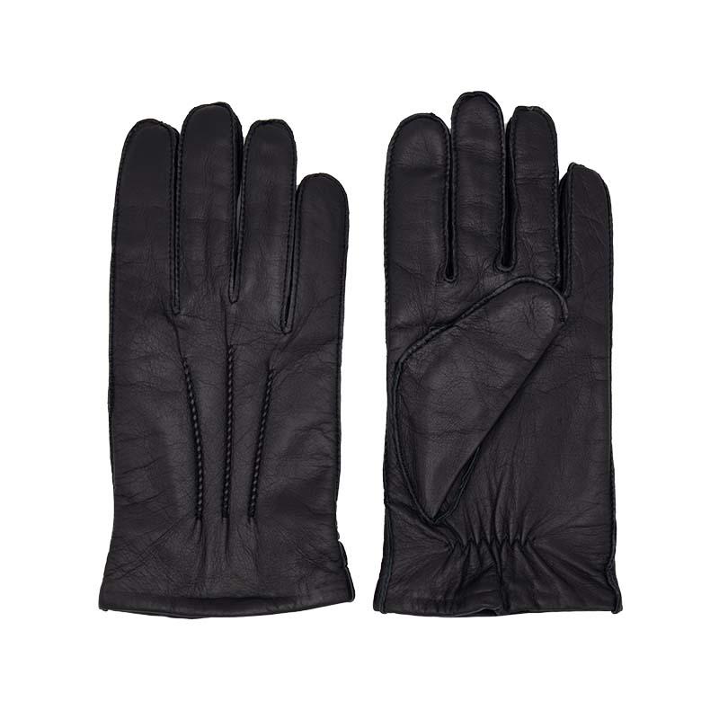 zwarte-handschoenen-in-leder