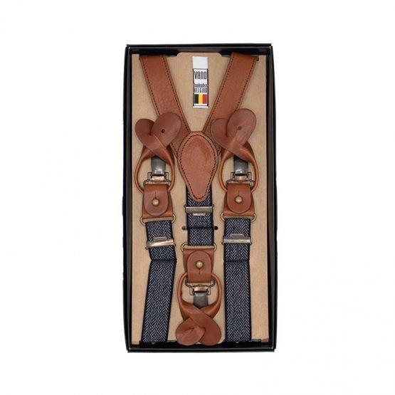 handgemaakte_bretellen_deluxe_jeansblauw_cognac