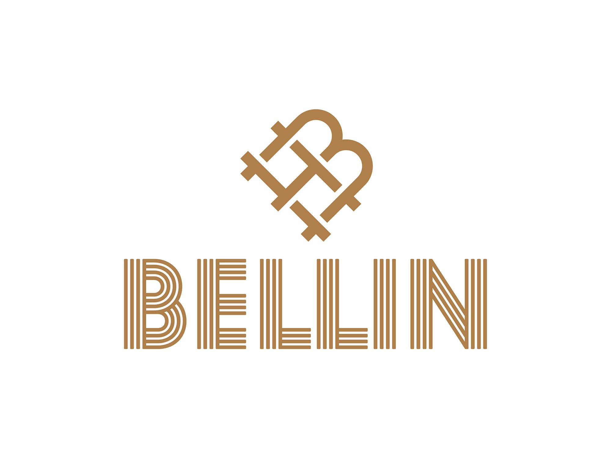 Bellin_kleding