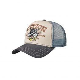 Truckercap_forest_patrol_Stetson
